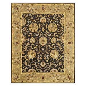bashian wilshire collection rug hg117 black at hayneedle