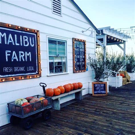 bars in malibu california malibu farm pier caf 233 restaurant malibu ca