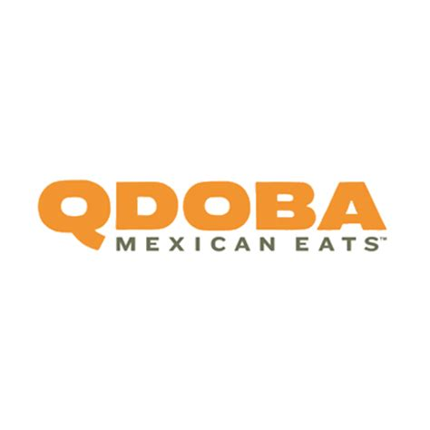 qdoba new years hours seattle premium outlets outlet mall in washington