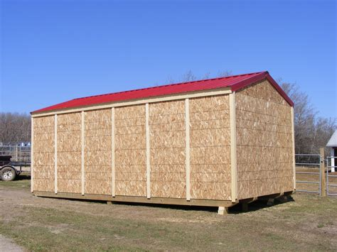 Perth Shed Prices by Storage Shed Prices Perth Build It Yourself Shed Designs