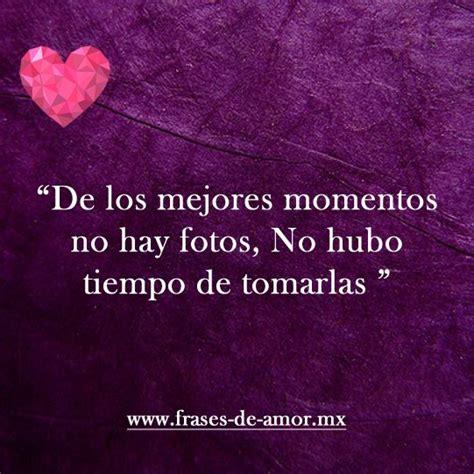 imagenes de amor para el amor no hay edad de los mejores momentos no hay fotos no hubo tiempo de