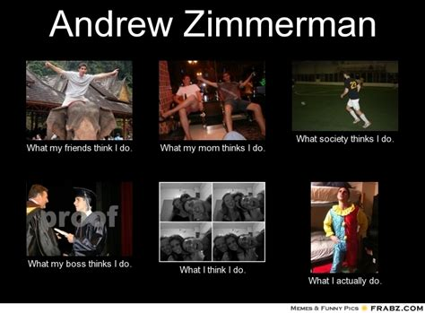 Zimmerman Memes - new generators memes trends