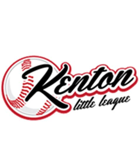 Kaos Squad S Lil Logo By Crion home www kentonlittleleague