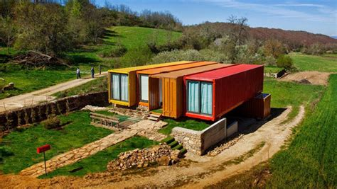 house made from shipping container plans shipping container house plan