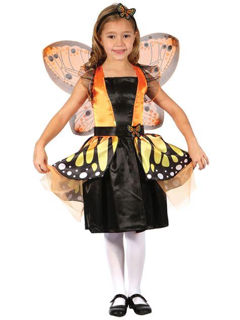 girls beautiful butterfly costume party city kids butterfly fairy princess girls new fancy dress