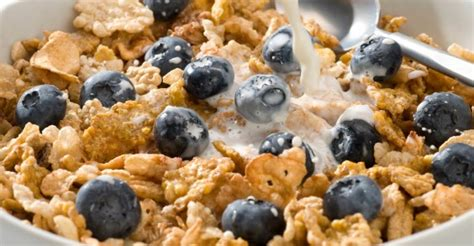 whole grains depression food to fight depression and anxiety and boost your mood