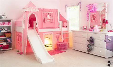 cool kids bedroom jaw dropping kids bedroom i wish i had one of those when