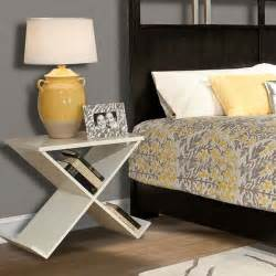 Bedside Table Ideas 28 unusual bedside table ideas enhance the charm and decor