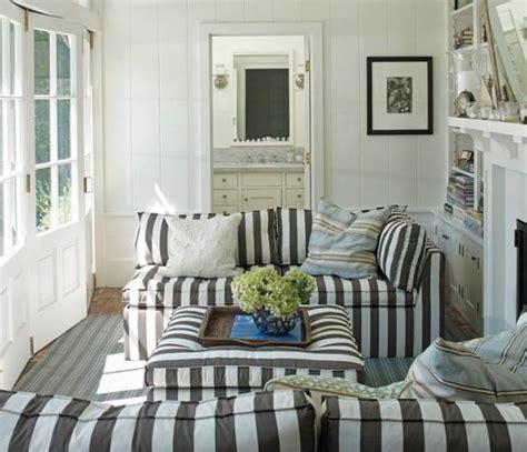 tela para sofas sof 225 s con telas de rayas pisos al d 237 a pisos