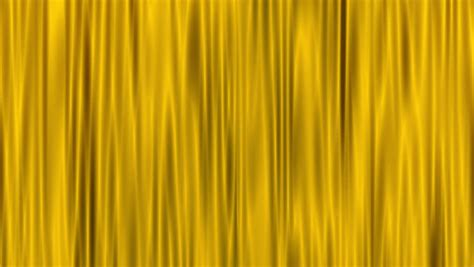 Top Curtains Golden Curtain Footage Page 4 Stock Clips