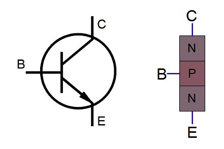 integrated circuit chip symbol 555 timer teardown inside the world s most popular ic