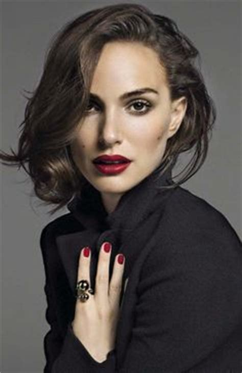 natalie portman bathtub 1000 ideas about black heads on pinterest pimple popping ingrown hair cyst and