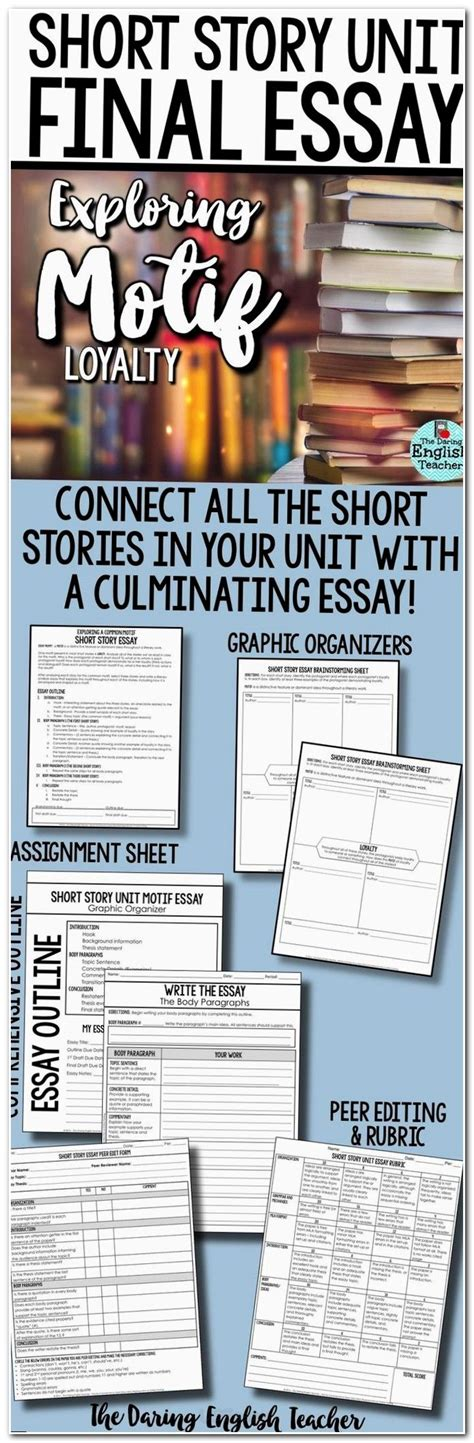 themes for story writing competition best 25 essay writing competition ideas on pinterest