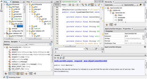 design html netbeans netbeans ide java