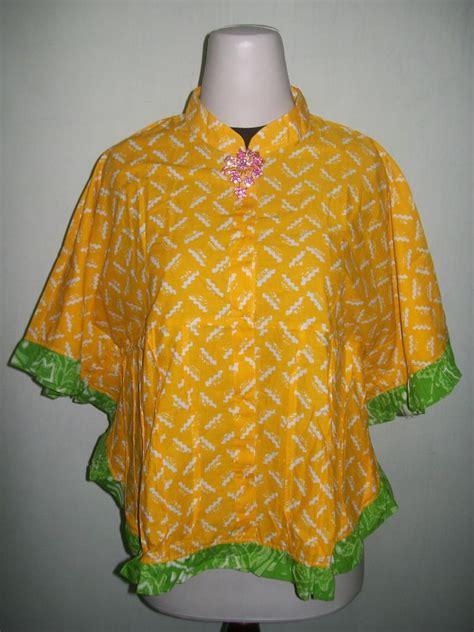 Terlaris Baju Muslim Tunik New Kevo Tunik Murah baju atasan wanita model kelelawar model terbaru jual