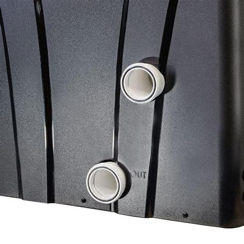 aquacal heat wiring schematic evcon heat wiring