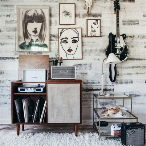 hipster home decor how to perfect hipster home decor the rug seller