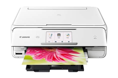 Printer All In One F4 Press Release Details
