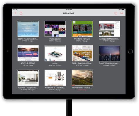 kodak kiosk app for android kiosk app gallery