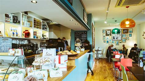 Cool Cafe Interiors by Interior Design For Cool River Caf 233 P 226 Tisserie