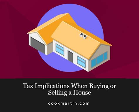 tax deductions for buying a house taxes when buying a house 28 images how to use your