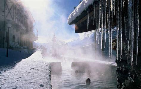 terme di bormio prezzi ingresso relax e terme in valtellina inverno 2014