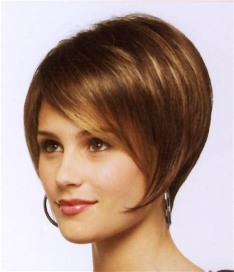 what is the best type of wig to wear for thinning edges shasta wig by rene of paris wigs wigs pieces