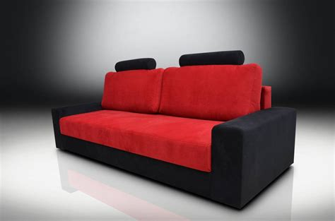 red and black leather couches red and black sofas red and black leather sofa 22 with