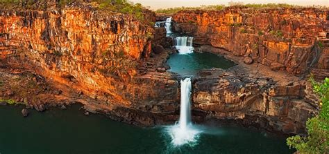Images Of Beautiful Things top 10 things to do in the kimberley wa