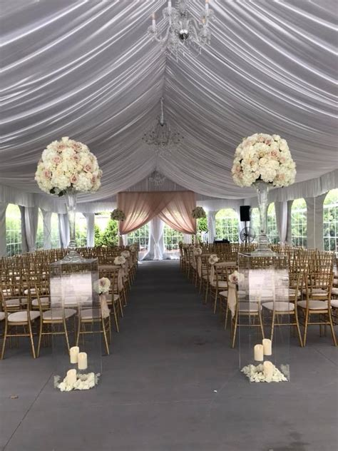 Wedding venue in Rochester, MI near Auburn Hills   Royal