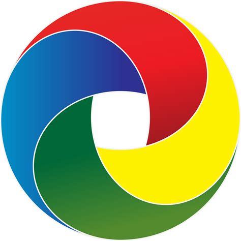 grafik design wikipedia vector cliparts co
