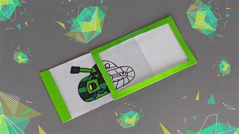 how to make magic cards diy magic slider card tutorial diy cards