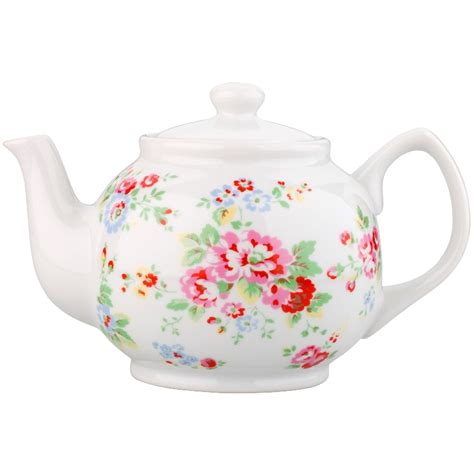 Home Decor Accessories Online Store by Cath Kidston S Fall Collection Out Now At Causeway Bay