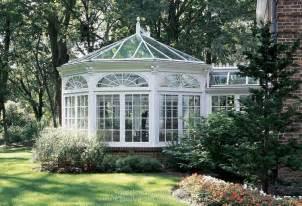 viktorianischer wintergarten conservatory design ideas and factors to consider my website