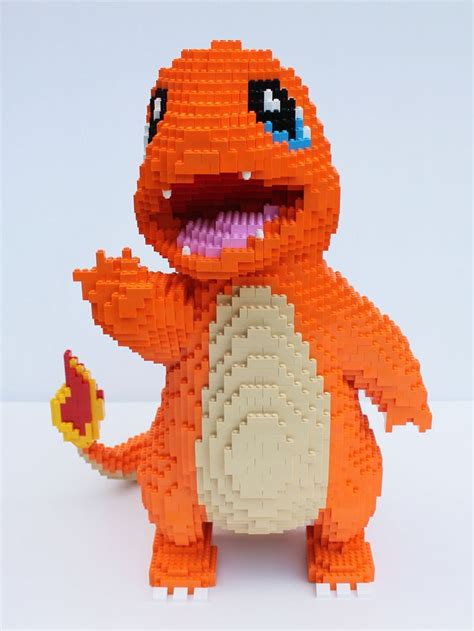 Pictures Of Lego Creations best 25 lego ideas on lego ideas lego