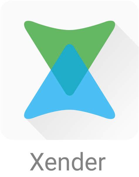 xender full version apk xender new version apk related keywords keywordfree com