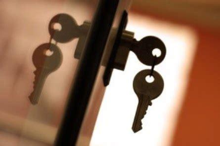 oficina de habitatge l oficina d habitatge del baix c es despla 231 ar 224 a miami