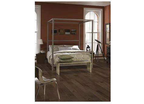 saint louis hardwood flooring view our work lawson