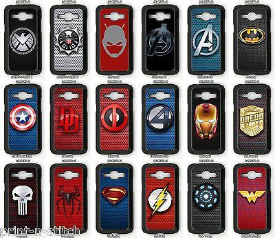 Heroes Mirror Marvel Tpu Silicon Cover Samsung Galaxy J5 84 best phones cases images on lg stylo 2