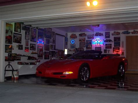 amazing one car garage door single car garage cave house design and office