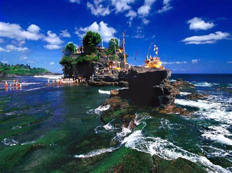 time  visit  bali   places   world