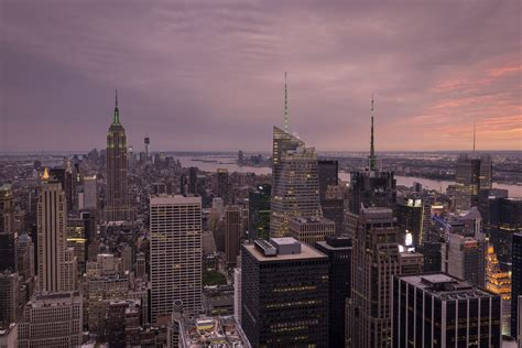 cityscapes new york city wallpaper allwallpaper in