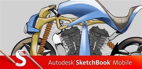 sketchbook pro apk v2 9 4 sketchbook mobile v2 1 3 frenzy android and apps