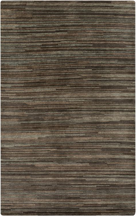 gdc rugs gdc 7003 surya rugs lighting pillows wall decor accent furniture decorative accents