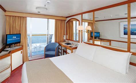 princess balcony room sun princess cruise ship facilities princess cruises