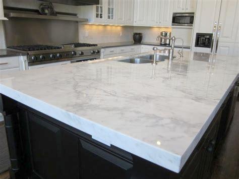 light gray granite countertops white and gray granite countertops home design