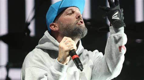 fred durst fred durst wallpapers images photos pictures backgrounds