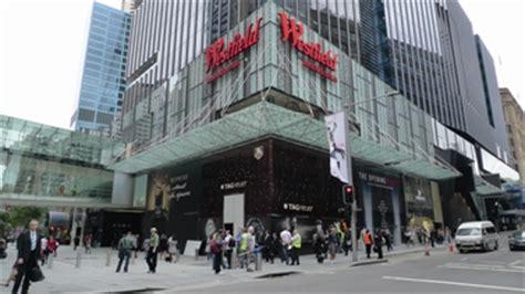 100 home decor stores sydney cbd anthropologie how to make a shopping centre look a billion bucks
