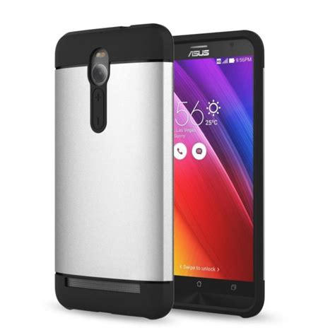 casing asus zenfone 2 5 5 inch top 8 best asus zenfone 2 5 5 inch cases and covers
