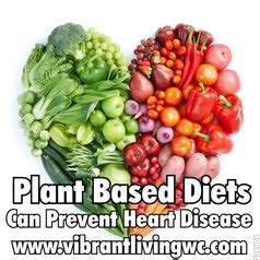 plant based diet disease plant based diet can prevent and disease